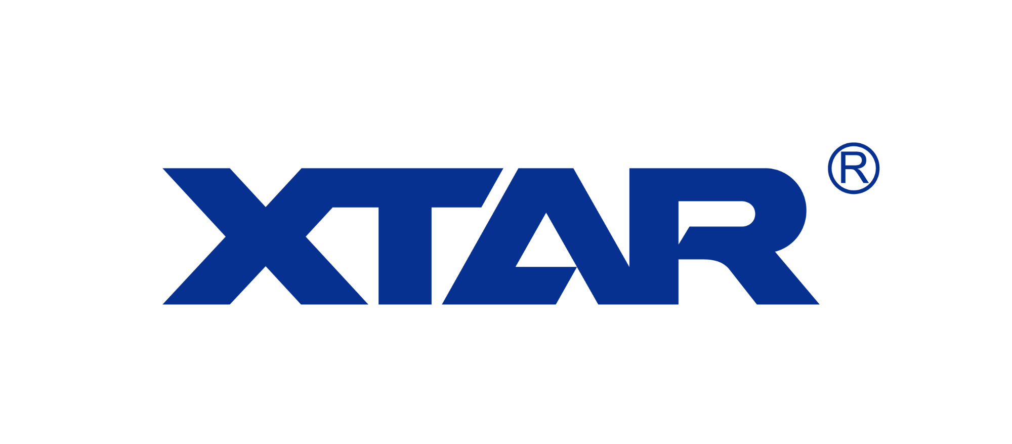 XTARDIRECT-The official store of XTAR charger, led flashlight and battery